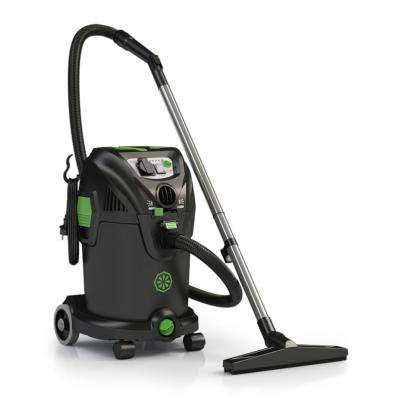 ASPIRATEUR NRG1/30 TC CLEAN