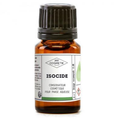ISOCIDE - 5 ML