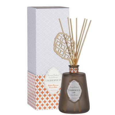 BOUQUET PARFUME 275ML AMBRE