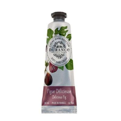 CREME MAINS DOUCEUR FIGUE DELICIEUSE 30ML